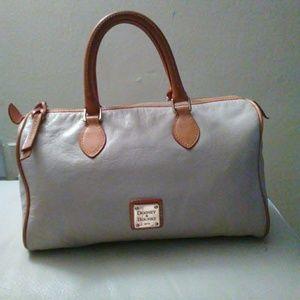 Authentic! Dooney & Bourke Bag